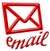 scrivici-una-email